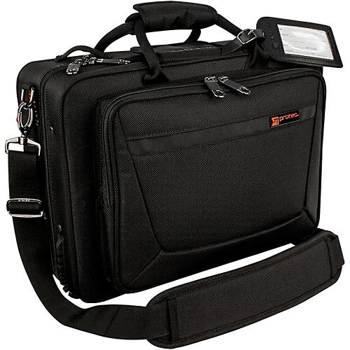 Protec ProPac Carry-All Clarinet Case