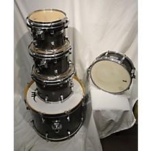 Taye Drums ProX Drum Kit Drum Kit