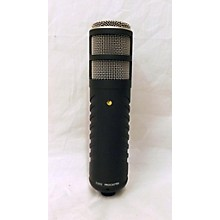 Rode Microphones Procaster Condenser Microphone