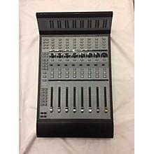Digidesign Procontol Fader Pack Control Surface
