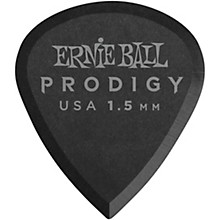 Prodigy Picks Mini 1.5 mm 6 Pack