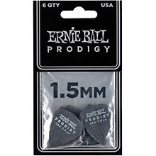 Ernie Ball Prodigy Picks Standard