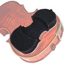 AcoustaGrip Prodigy Violin and Viola Shoulder Rest