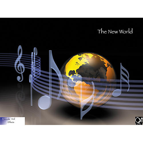 Q Up Arts Producer Series V4 The New World Steinberg HALion CD-ROM
