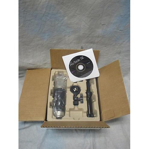 M-Audio Producer USB Mic USB Microphone