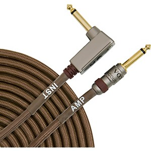 Vox Professional Acoustic Guitar Cable by Vox