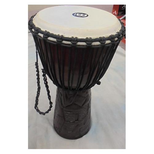 Meinl Professional African Style Djembe Djembe