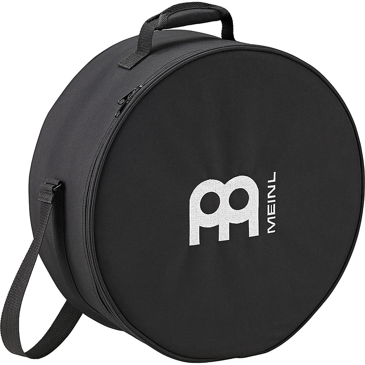 Meinl Professional Bodhran Bag