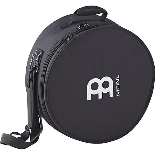 Meinl Professional Caixa Bag