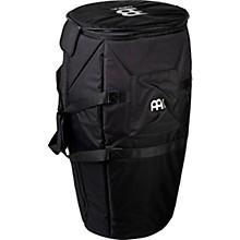 Professional Conga Bag 11.75