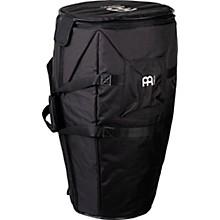 Professional Conga Bag 12.5
