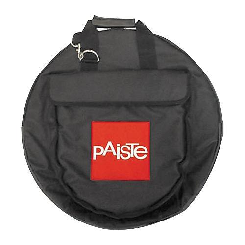 Paiste Professional Cymbal Bag
