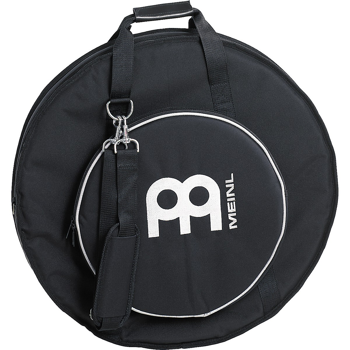 Meinl Professional Cymbal Bag