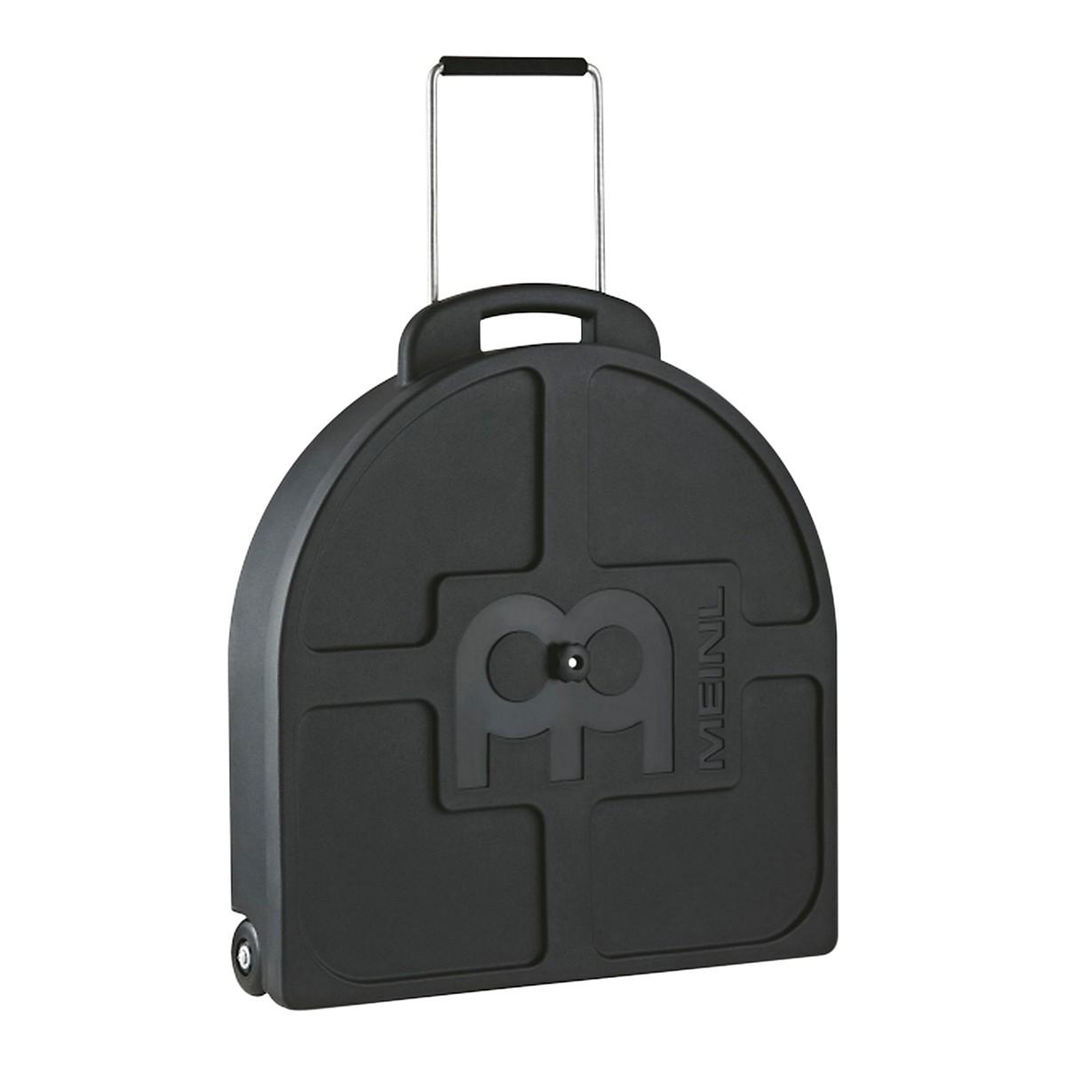 Meinl Professional Cymbal Bag Trolley