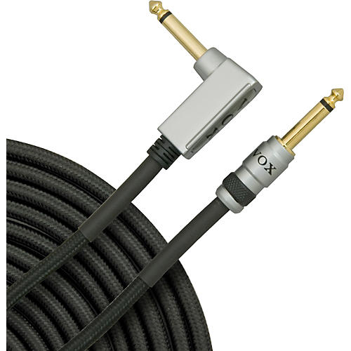 Vox Professional Guitar Cable