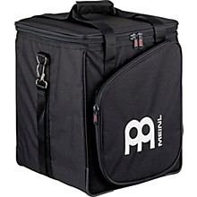 Meinl Professional Ibo Large Bag
