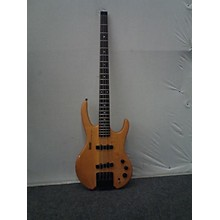 Hohner Professional Jack Custom Electric Bass Guitar