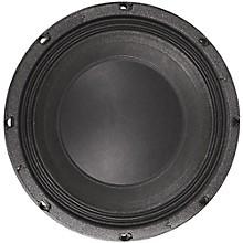 """Eminence Professional KAPPA PRO-10LF 10"""" 600W PA Replacement Speaker"""