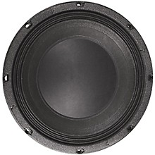 "Eminence Professional KAPPA PRO-10LF 10"" 600w PA Replacement Speaker Level 1"