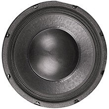 "Eminence Professional LA12850 12"" 800w Line Array PA Replacement Speaker Level 1"