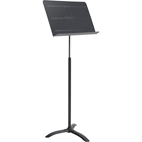 Proline Professional Orchestral Music Stand