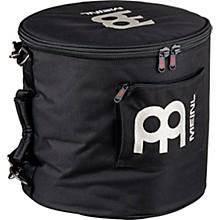 Professional Repinique Bag Black 12 In X 12 In