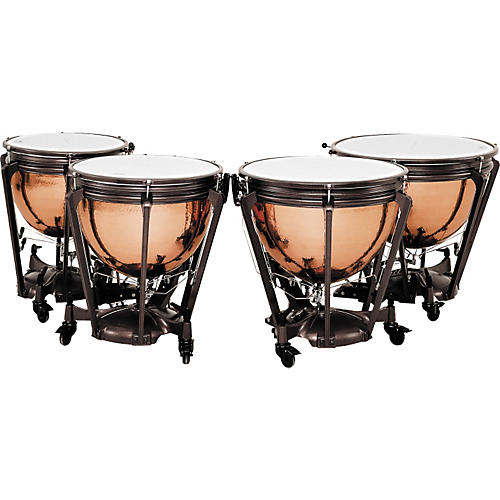 Adams Professional Series Timpani