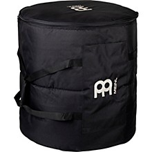 Professional Surdo Bag 24 x 20 in.