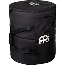 Professional Surdo Bag Black 16 In X 20 In