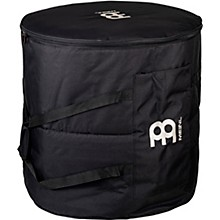 Professional Surdo Bag Black 22 In X 24 In