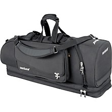 Soundwear Professional Tenor Trombone Case