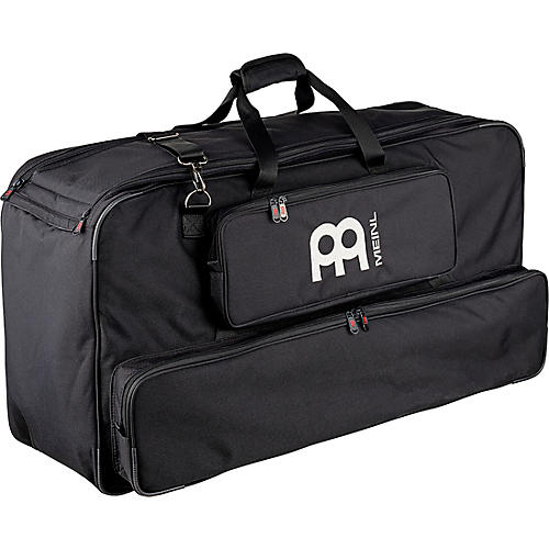 Meinl Professional Timbale Bag