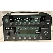 Kemper Profiler Power 600W Profiling Class D Solid State Guitar Amp Head