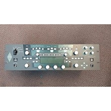 Kemper Profiler Rack Rackmount Guitar Amplifier Solid State Guitar Amp Head