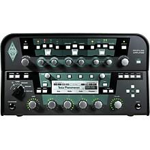 Kemper Profiling Amplifier Level 1 Black