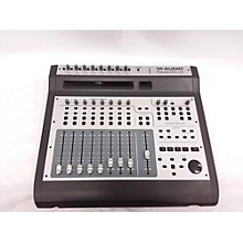 M-Audio Project Mix Control Surface