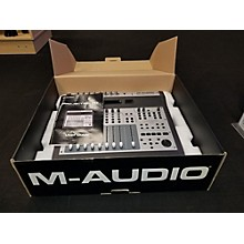 M-Audio Project Mix I/o Audio Interface