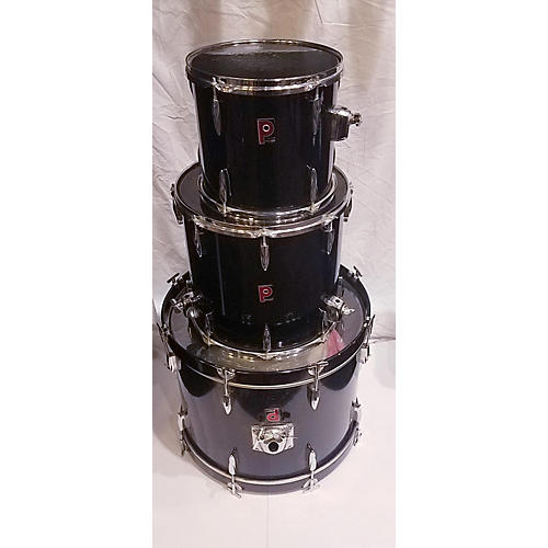 Premier Projector Series 3-Piece Kit Drum Kit