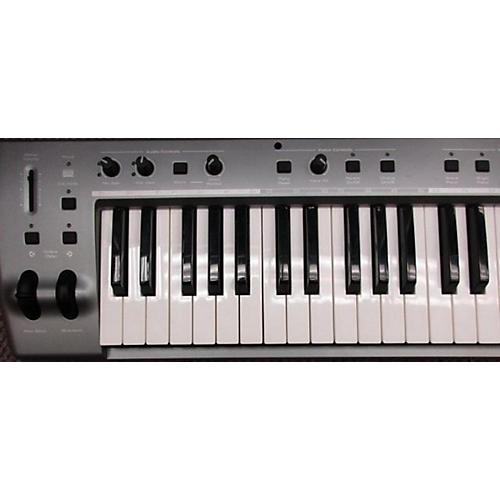 M-Audio Prokeys Sono 61 MIDI Controller