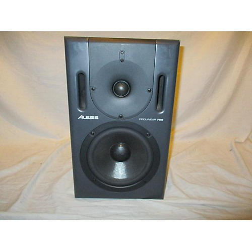 Alesis Prolinear 720 Powered Monitor