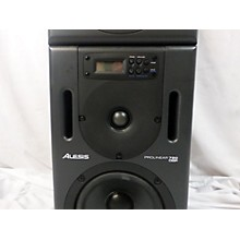 Alesis Prolinear Powered Monitor