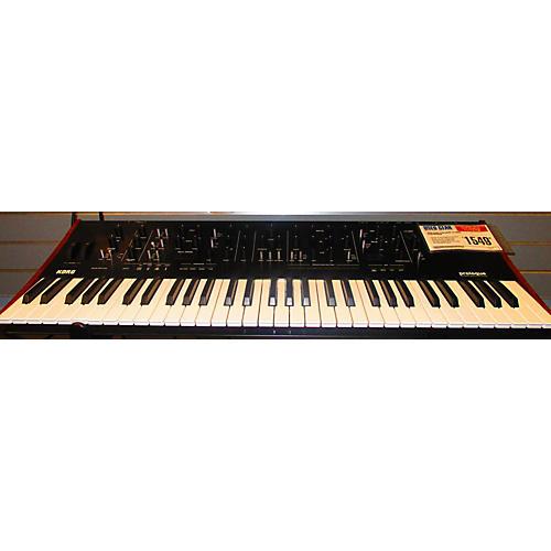 Korg Prologue 16 Voice Synthesizer