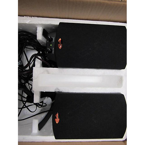 Klipsch Promedia 2 Unpowered Speaker