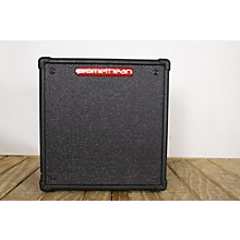 Ibanez Promethean P-20H Bass Power Amp