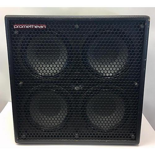 Ibanez Promethean P410C Bass Cabinet