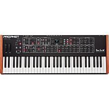 Prophet Rev2 Synthesizer 8 Voice