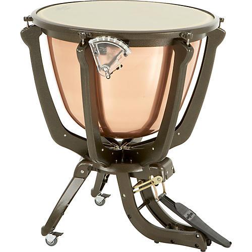 Majestic Prophonic Series Polished Timpano - 26