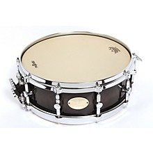 Majestic Prophonic concert snare drum Level 1 Thick Maple 14x5