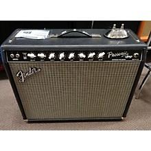 Fender Prosonic Amp Tube Guitar Combo Amp