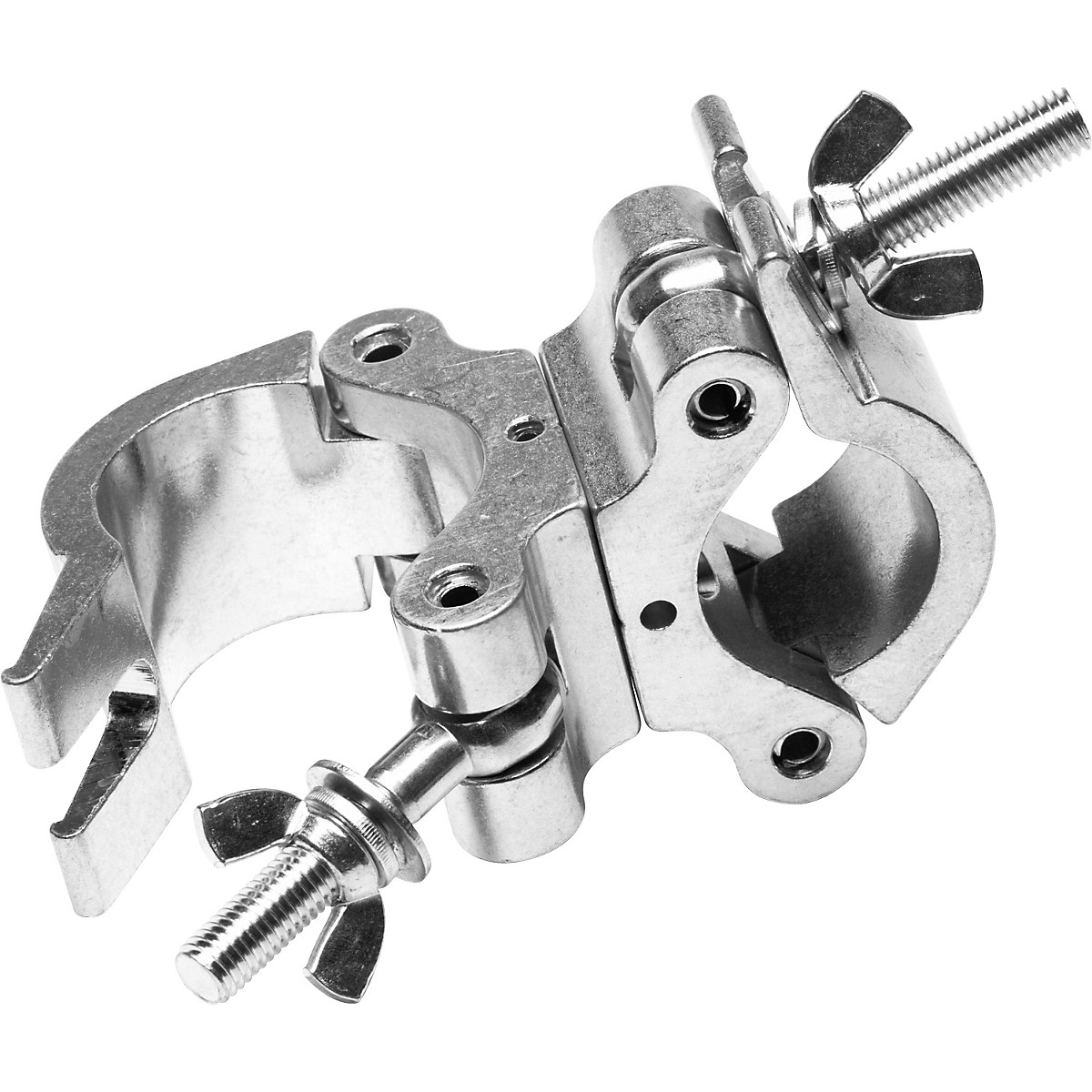 Elation Proswivel Clamp